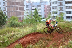 2 этап XCO Чепецк 2015_5