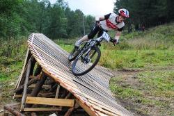 4 этап XCO Слободской 2015_11
