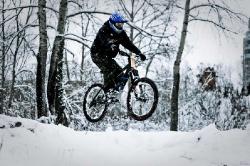 Зимний DH_10