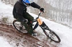 Зимний DH_11