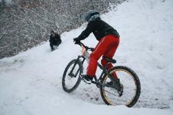 Зимний DH_16