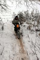 Зимний DH_1