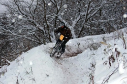 Зимний DH_6