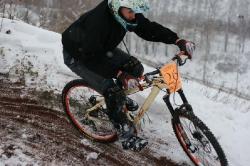 Зимний DH_9