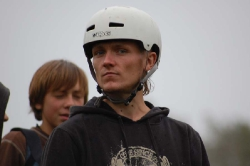 DH 2008 Киров_9