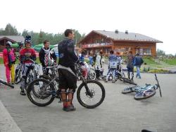 DH2010 Магнитогорск