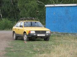 DH 2012 Магнитогорск_8